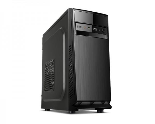 EWE PC  MICROSOFT i3-9100F, 8GB, 240GB, GF710, Win10 Pro