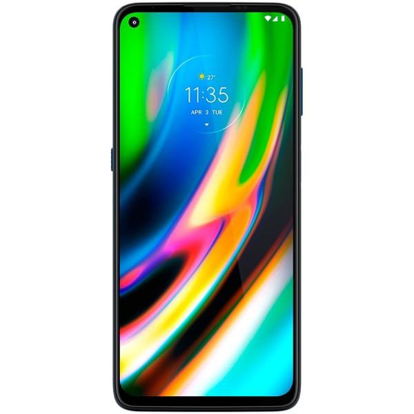 Motorola Moto G9 Plus, XT2087-2_NB, 6.8''