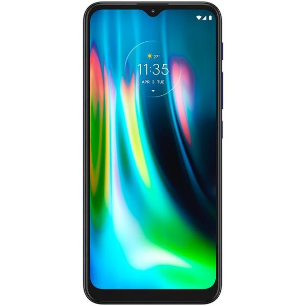 Motorola Moto G9 Play, XT2083-3_SB, 6.5''