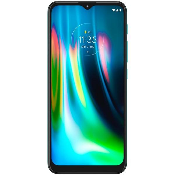Motorola Moto G9 Play, XT2083-3_FG, 6.5''