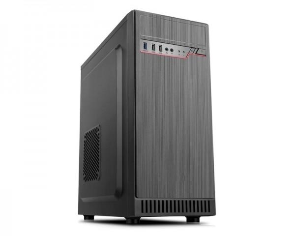 EWE PC  AMD Ryzen 5 3350G, 8GB, 240GB, GTX1650 4GB