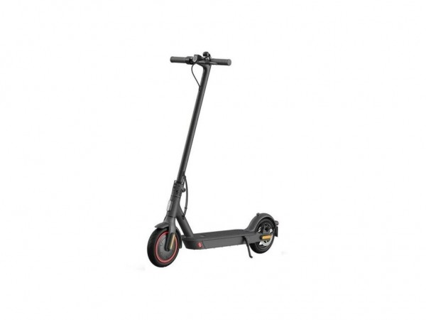 Mi Electric Scooter Pro EU
