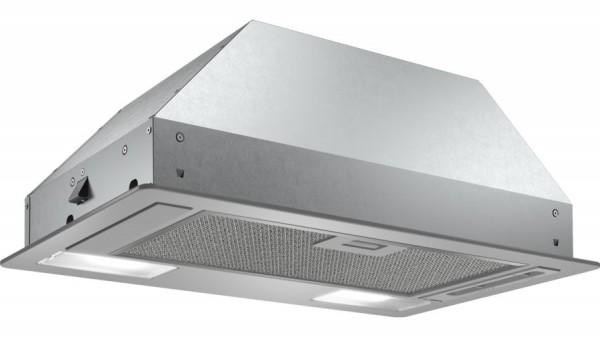 Bosch Ugradni Aspirator DLN53AA70, 53 cm