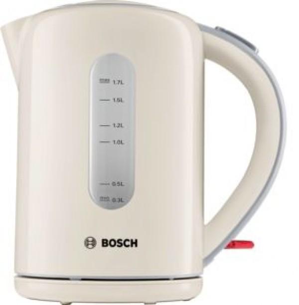 Bosch Kuvalo za vodu TWK7607