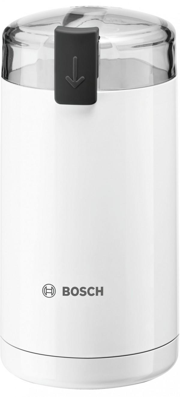 Bosch Mlin za kafu TSM6A011W
