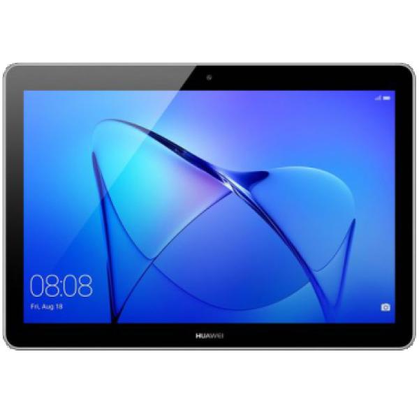 HUAWEI Tablet T3 LTE 10'', QC, 2GB, 4G, Sivi