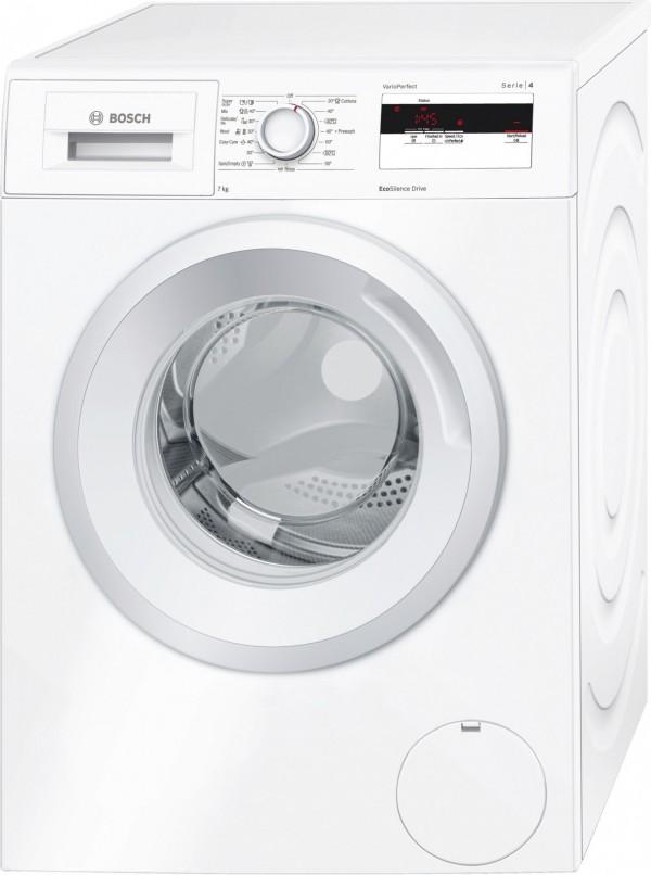 Bosch Mašina za pranje veša WAJ20061BY