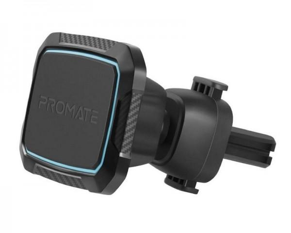 PROMATE AirGrip-2 Magnet držač za automobil plavi