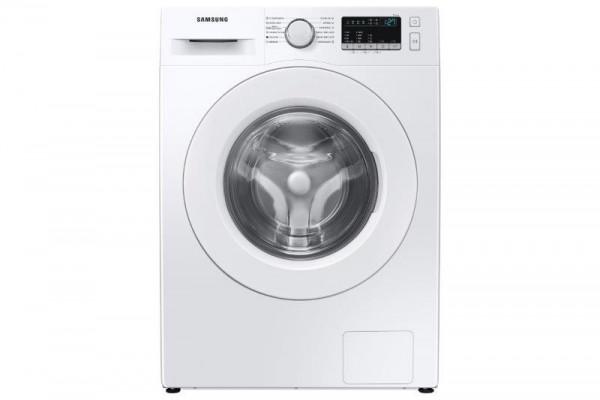 Samsung WW70T4040EE1LE mašina za pranje veša