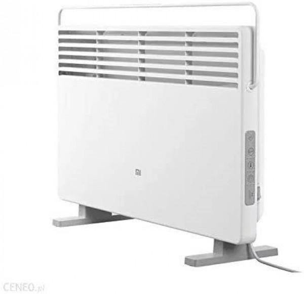 Xiaomi Pametna Grejalica  Smart Space Heater S