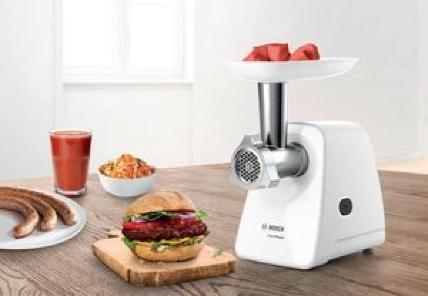 Bosch Mašina za mlevenje mesa MFW2500W, 350W