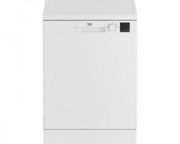 BEKO Mašina za pranje sudova DVN 06431 W