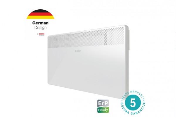 Bosch HC-4000-25 Električni pločasti konvektor 2500 W