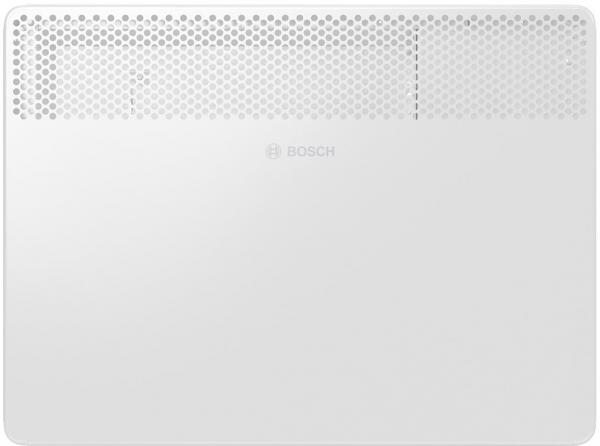 Bosch HC 4000-15 Električni pločasti konvektor 1500 W