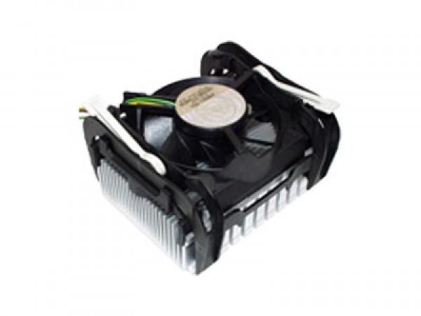GIGATECH Hladnjak  za procesor CPU Soc478