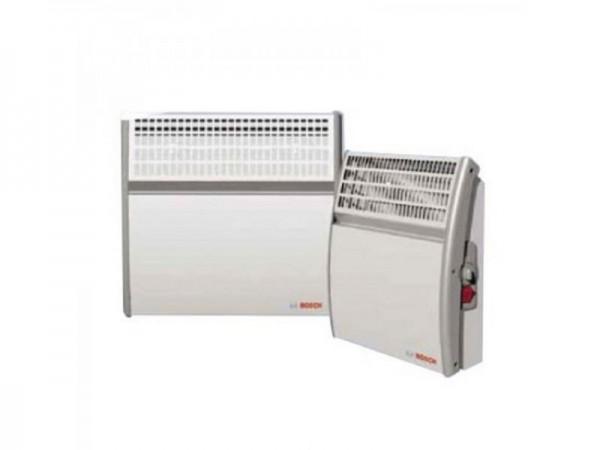 Bosch Tronic 1000 EC 500-1 WI konvektor