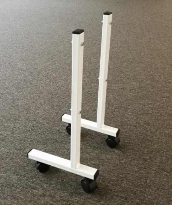 Bosch Podni nosači za konvektore sa točkićima