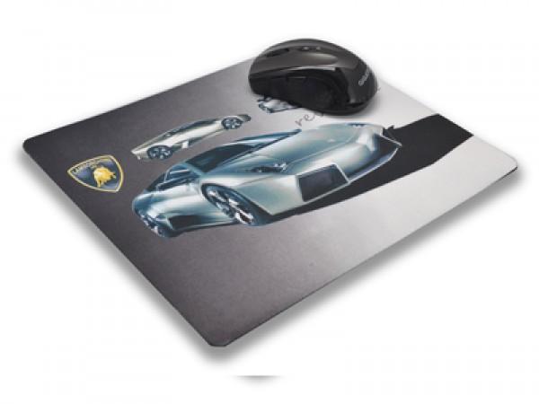 GIGATECH Podloga za miš GM-C07 (225x275x2 mm)