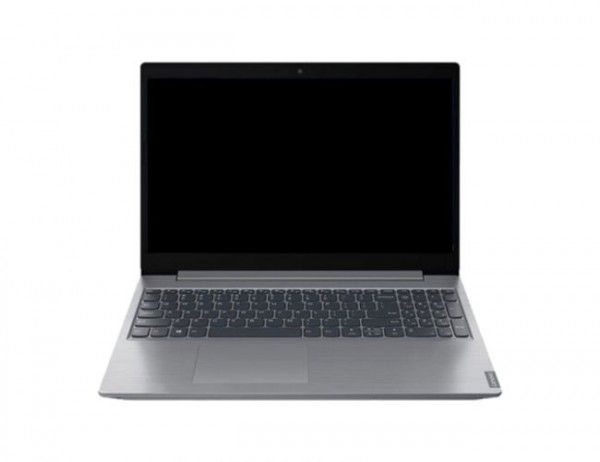 LAPTOP IDEAPAD IP3 15ADA05 ATHLOND SILVER 3050U 15.6'' /4GB/128GB SSD LENOVO