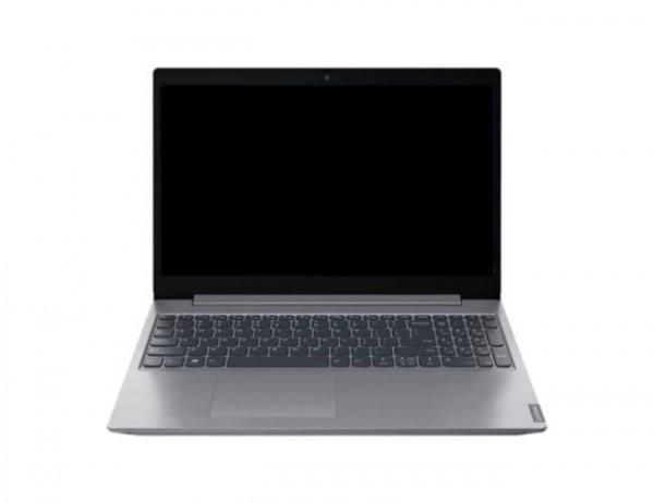 LAPTOP IDEAPAD IP3 15ADA05 ATHLOND SILVER 3050U 15.6'' /4GB/128GB SSD LENOVO