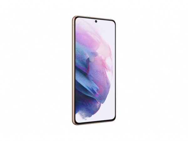 Samsung Galaxy S21 Violet DS