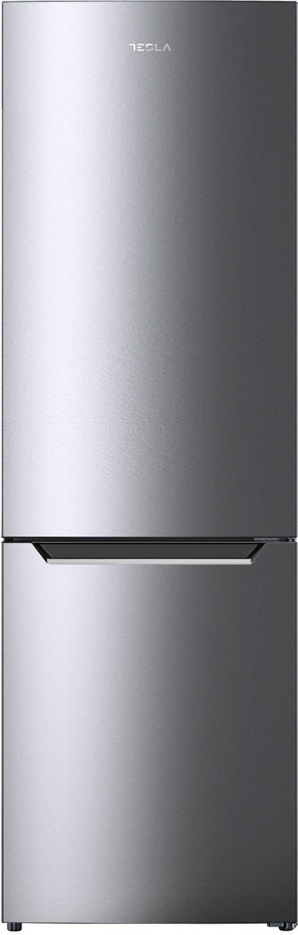 Tesla RC3200FHX1 Kombinovani frižider