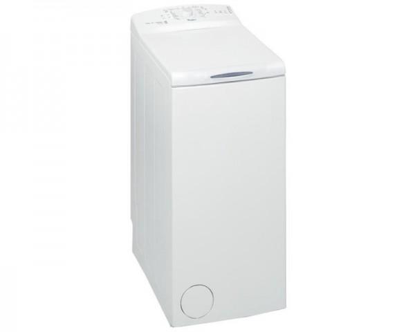 WHIRLPOOL AWE 55610 Mašina za pranje veša