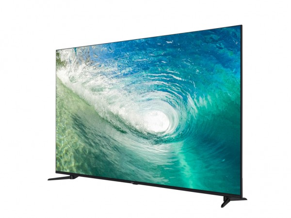 Nokia Smart TV Android 6500A, 65'' TV LED LCD, 4K UHD