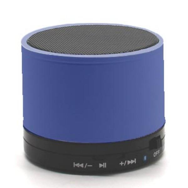 Gigatech Bluetooth zvučnik BT-777 plavi