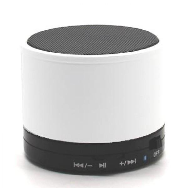Gigatech Bluetooth zvučnik BT-777 beli