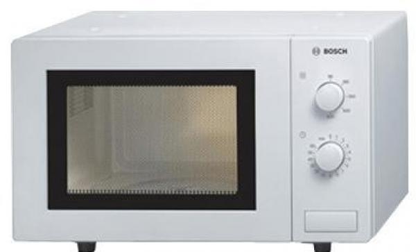 Bosch Mikrotalasna rerna HMT72M420