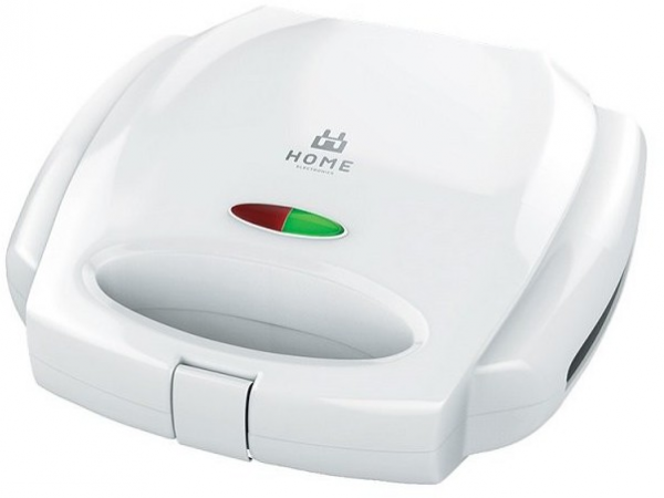HOME ELECTRONICS Toster SM-7501W