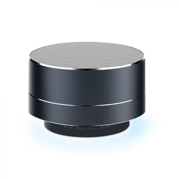 Gigatech Bluetooth zvučnik BT-797 crni