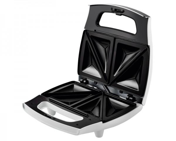 BEKO  Preklopni toster SWM 2971 W