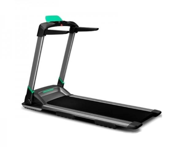 XIAOMI Ovich Q2S plus traka za trčanje crna