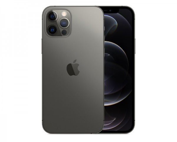 APPLE iPhone 12 PRO 256GB Graphite MGLT3LLA