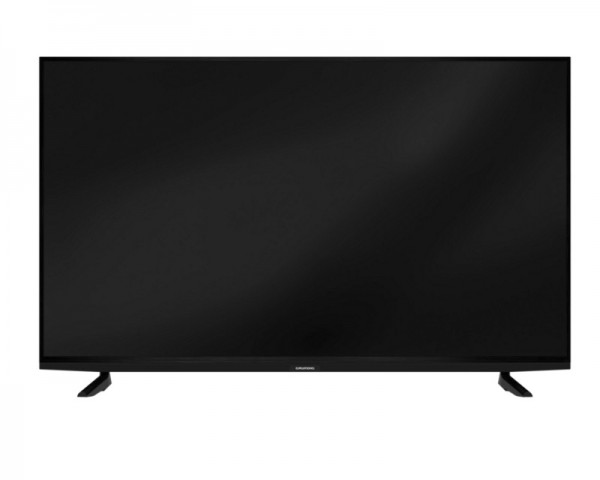 GRUNDIG 65'' GEU 8800 B Smart UHD TV
