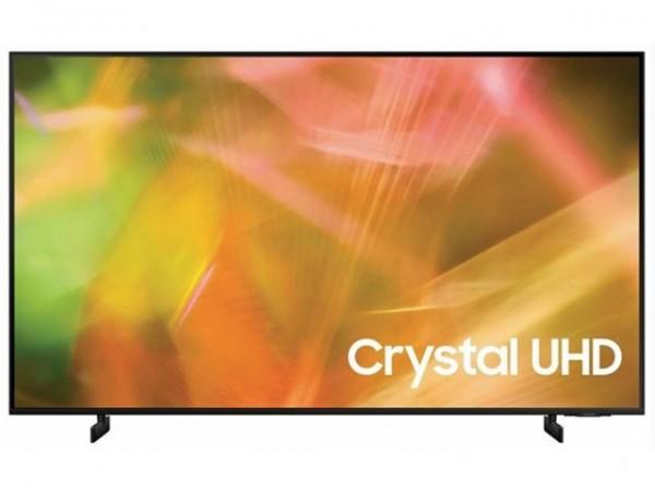 SAMSUNG LED TV 50AU8072 UHD, Smart