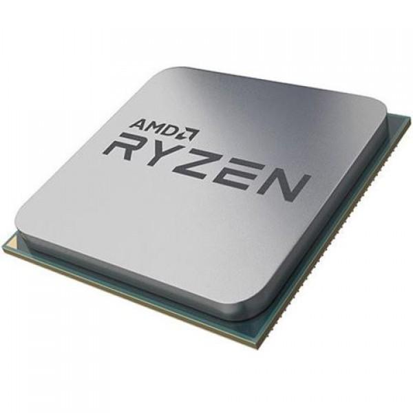 CPU AMD Ryzen 3 3200G MPK