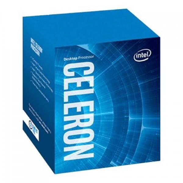 CPU INT Celeron G5920