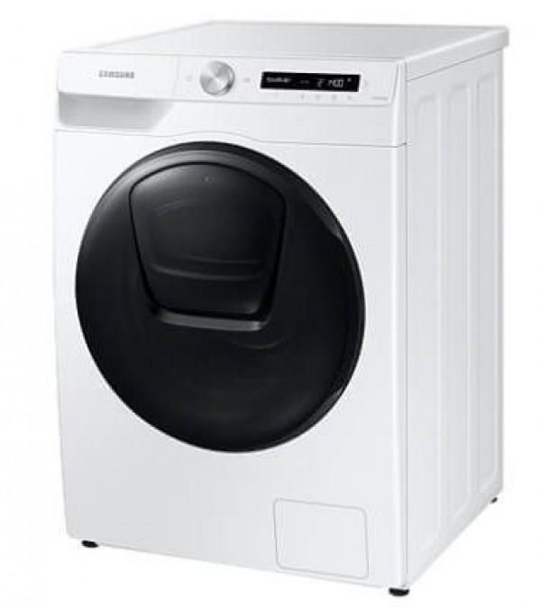 SAMSUNG mašina za pranje i sušenjeWD80T554DBWS7