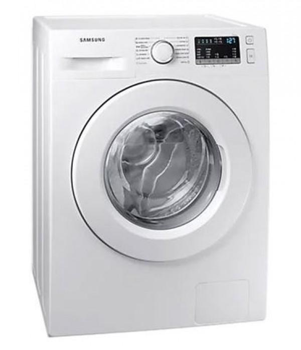 SAMSUNG mašina za pranje i sušenje WD80T4046EELE