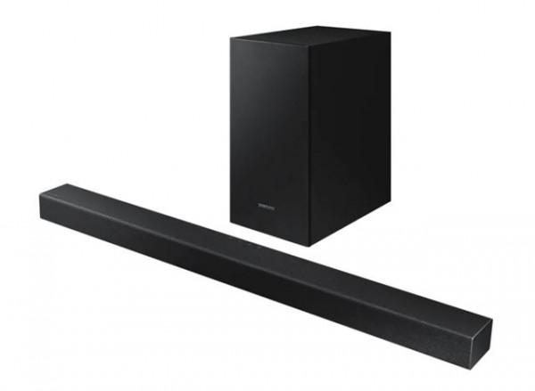 SAMSUNG soundbar HW-T450EN