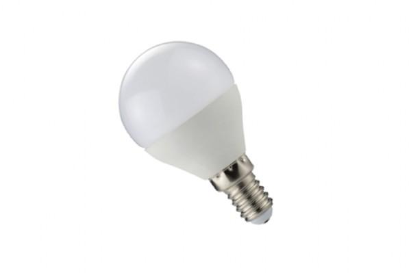 GREENTECH LED sijalica E14 5W LB-2230 3000K G45