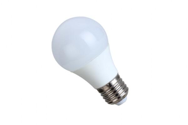 GREENTECH LED sijalica E27 15W LB-2116 3000K A60