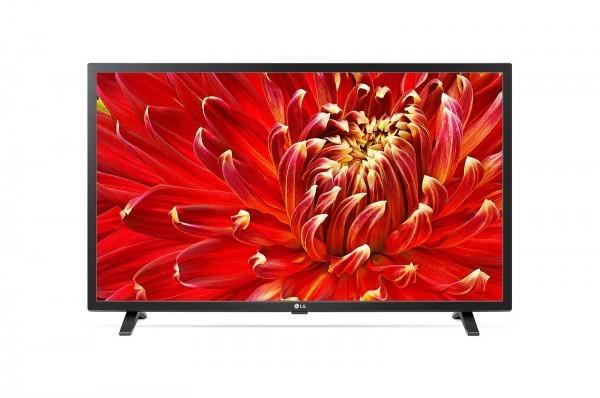 LG TV 32LM630BPLA SMART TV 32''