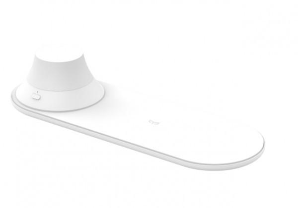 YEELIGHT Mini lampa i Wi-Fi punjac