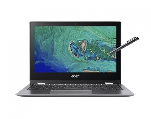NB ACER SP111-34N-C51E 11,6''N40204GB128GBWin10Home