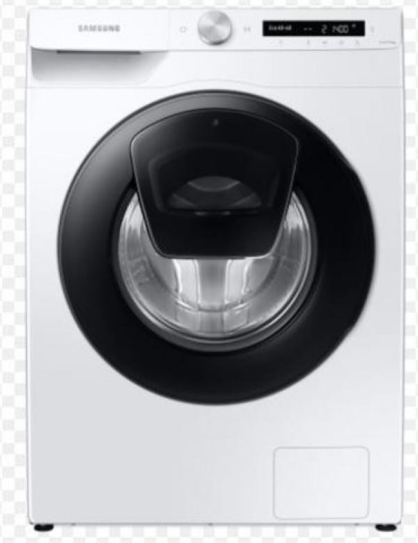 Samsung veš mašina WW80T552DAWS7