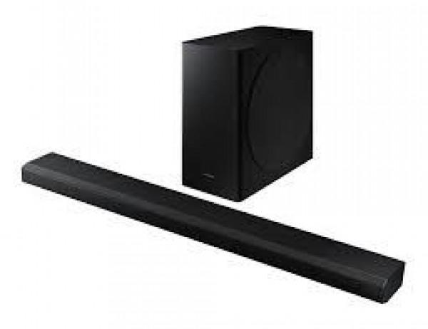 SAMSUNG soundbar HW-Q800TEN
